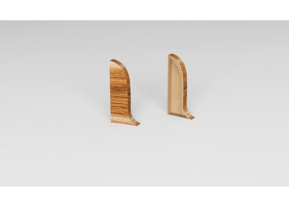 NGT_Akt.NGT_koncovky L+ P 26 Tasmánské dřevo.jpg
