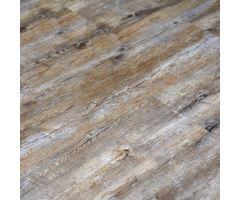 VINYL FLOOR CONCEPT BUSSINES click dub šedý