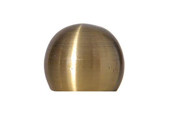 zavesy-zaclony2-20181220T082436Z-001_zavesy-zaclony2_garnize-koncovka-miami-stare-zlato.pn