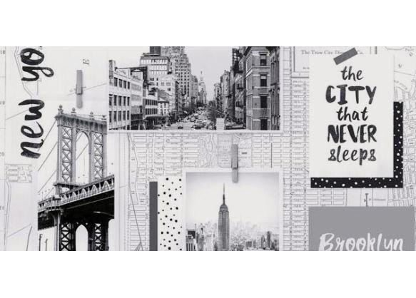 tapety_decoration-newyork_5996285032674-tapeta-decoration-new-york-403600-white-szinminta-