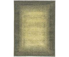 Luxusní kusový koberec Nepal Green 60x100 cm