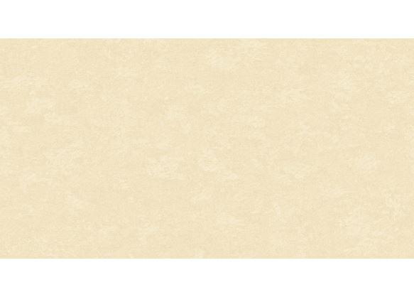 tapety_venezia-royal-uni_5996285247511-tapeta-venezia-royal-uni-vv1105-beige-szinminta.jpg