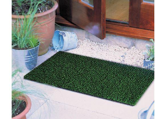 Rohožka Novoturf zelená