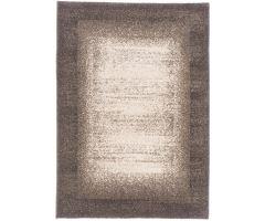 Luxusní kusový koberec Nepal Beige 120x170 cm