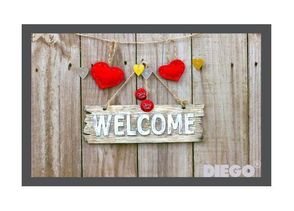 kus.koberce_rohozky_love welcome_5996285025836-szonyeg-labtorlo-love-welcome-RM-19-szinmin