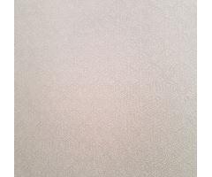 Tapeta Trend Art Uni Vlies s buničitým vláknem cream