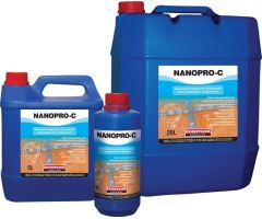 NANOPRO-C 5l