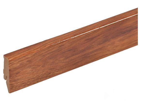 laminat_laminat-woodstep-glamour-lista-6-cm-200.png