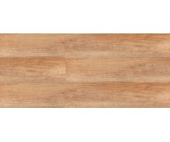 Laminátová Podlaha Woodstep Standard Plus Florentský Dub