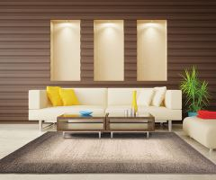 kus.koberce_nepal-koberec-beige_ks-koberec-tulipo-nepal-3155-beige-3d (5).jpg