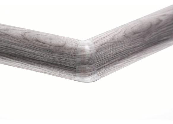 Soklová lišta_AP30 PVC_AP30 vnejsi PVC_soklova-lista-mekcena-salag-56-pvc-urban-legend.jpe