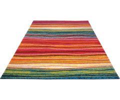 Moderní kusový koberec Art Fiber různé velikosti