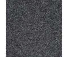 Koberec Taurus extra šedý
