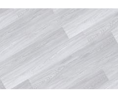 SPC vinylová podlaha, DUB WHITE