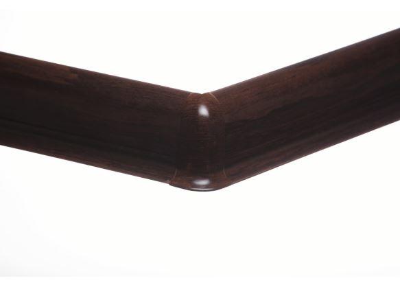 Soklová lišta_AP30 PVC_AP30 vnejsi PVC_soklova-lista-mekcena-salag-56-pvc-wenge.jpeg