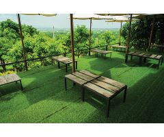 Trento umělá tráva