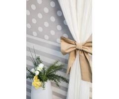 tapety_joy-stripes-greige_5996285218733-tapeta-promo-2-263854-enterior-02.jpg