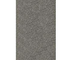 Koberec Rimini 4 m šedý