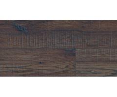 Laminátová Podlaha Woodstep Luxury Ořech Rustikální
