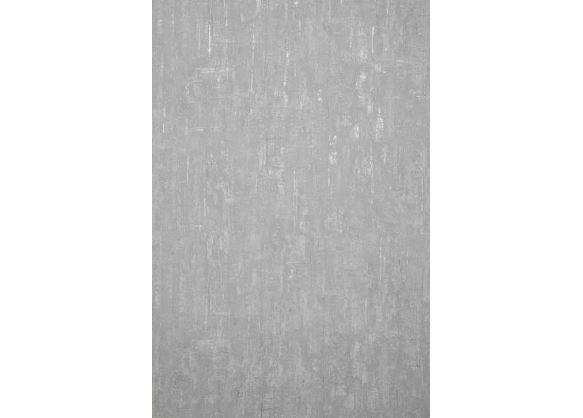 tapety_joy-beton_5996285155731-tapeta-promo-beton-269856-szinminta-01.jpg