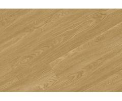 SPC vinylová podlaha, DUB SELECT
