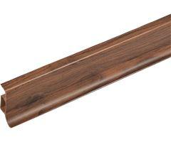 Woodstep Lišta Plastic 50 PL-70