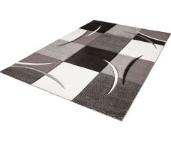 kus.koberce_moderno-mix-koberec-grey_ks-koberec-tulipo-moderno-mix-665-95-3d-grey.jpg