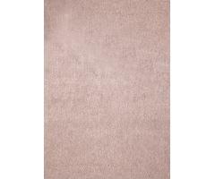 Moderní kusový koberec Velouto Dark Beige různé velikosti
