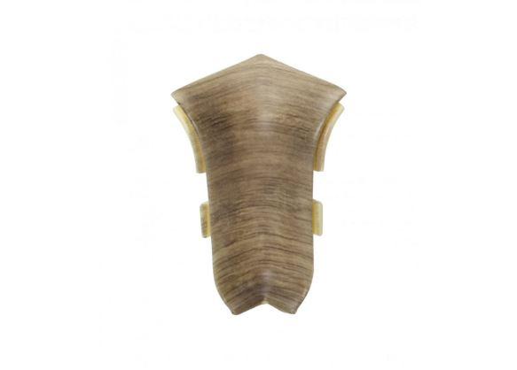Soklová lišta_AP30 PVC_AP30 vnitrni PVC_soklove-liste-mekcene-salag-56-pvc-dub-riviera.jpe