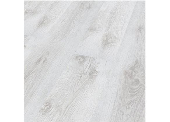 dutch-podlahy_dutch podlahy_dub rustik white_2738a3ed5a05e6dde9512bb5f7a24b91.jpeg