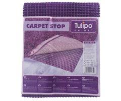 Tulipo Protismyková Síť Modul fialová