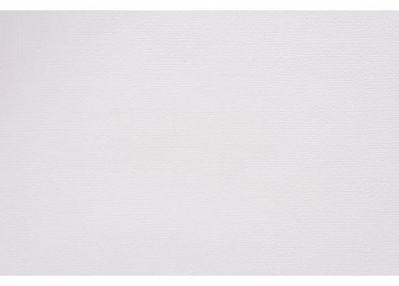 tapety_paintable-white_5996285021029-tapeta-paintable-festheto-204-szinminta-01.jpg
