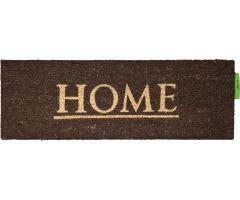 Rohožka Home 26x75cm
