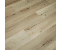 Vinylová podlaha VINYL FLOOR CONCEPT BUSSINES click javor patina