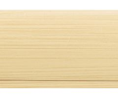 Soklová lišta_AP30_AP30 vnejsi-roh_soklova-lista-vnejsi-roh-salag-bambus-svetly.jpeg