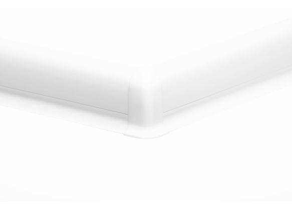 Soklová lišta_AP30 PVC_AP30 vnejsi PVC_soklova-lista-mekcena-salag-56-pvc-bily.jpeg