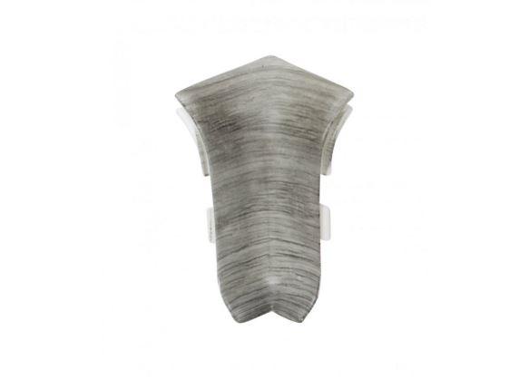 Soklová lišta_AP30 PVC_AP30 vnitrni PVC_soklove-liste-mekcene-salag-56-pvc-bridlice-wood.j