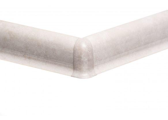 Soklová lišta_AP30 PVC_AP30 vnejsi PVC_soklova-lista-mekcena-salag-56-pvc-kamen-jasny.jpeg