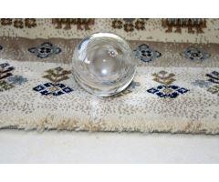 Kusový koberec Santa Fe různé velikosti