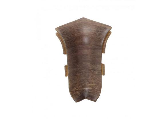 Soklová lišta_AP30 PVC_AP30 vnitrni PVC_soklove-liste-mekcene-salag-56-pvc-gladstone-tmavy