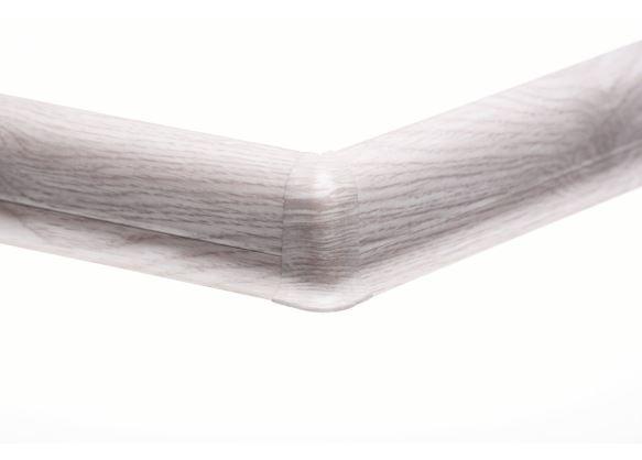 Soklová lišta_AP30 PVC_AP30 vnejsi PVC_soklova-lista-mekcena-salag-56-pvc-dub-sparta.jpeg