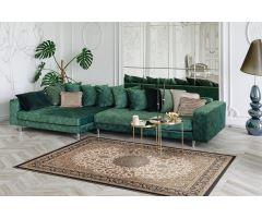 Bellini exkluzívny 160x230cm