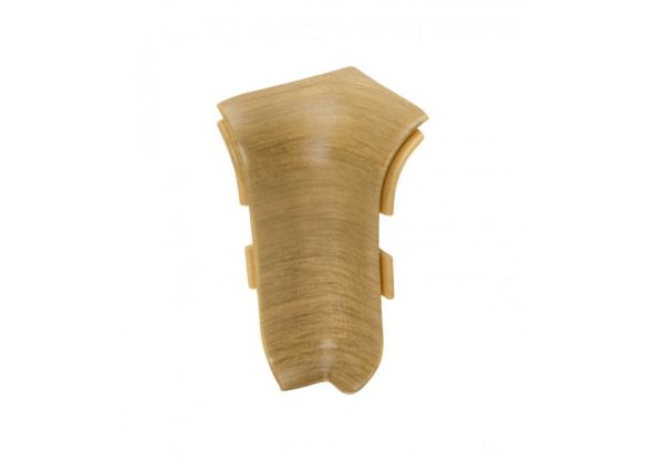 Soklová lišta_AP30 PVC_AP30 vnitrni PVC_soklove-liste-mekcene-salag-56-pvc-gladstone-leskl