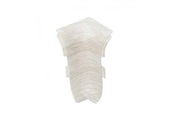 Soklová lišta_AP30 PVC_AP30 vnitrni PVC_soklove-liste-mekcene-salag-56-pvc-bambra.jpeg