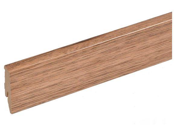 laminat_woodstep style-listy_laminat-woodstep-style-lista-60-6-cm-390.png