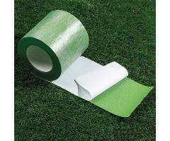 Lepící páska na umělou trávu