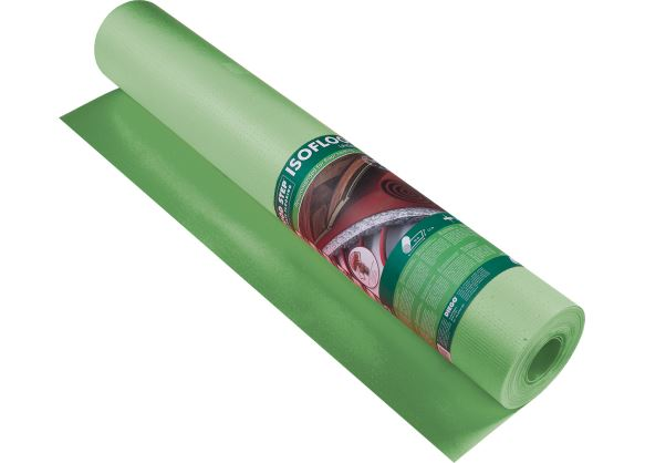 laminat_laminat-podlahy-woodstep_woodstep-isofloor-thermo-podlozka-1,6mm_laminat-doplnky-w