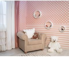 tapety_joy-stripes-pink_5996285218726-tapeta-promo-2-263847-enterior-02.jpg