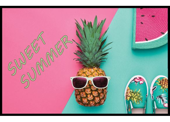 kus.koberce_rohozky_summer_5996285040839-szonyeg-labtorlo-summer-RM-18-04-szinminta.jpg