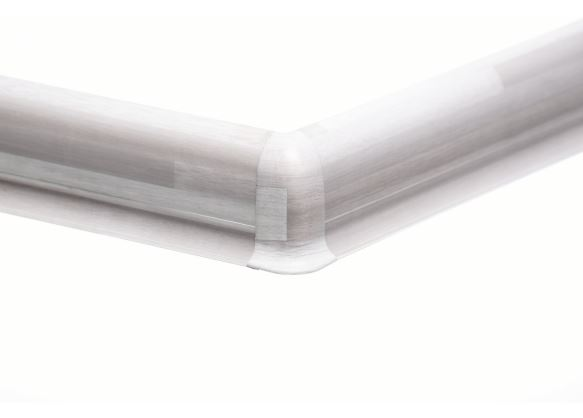 Soklová lišta_AP30 PVC_AP30 vnejsi PVC_soklova-lista-mekcena-salag-56-pvc-woodstock-bily.j
